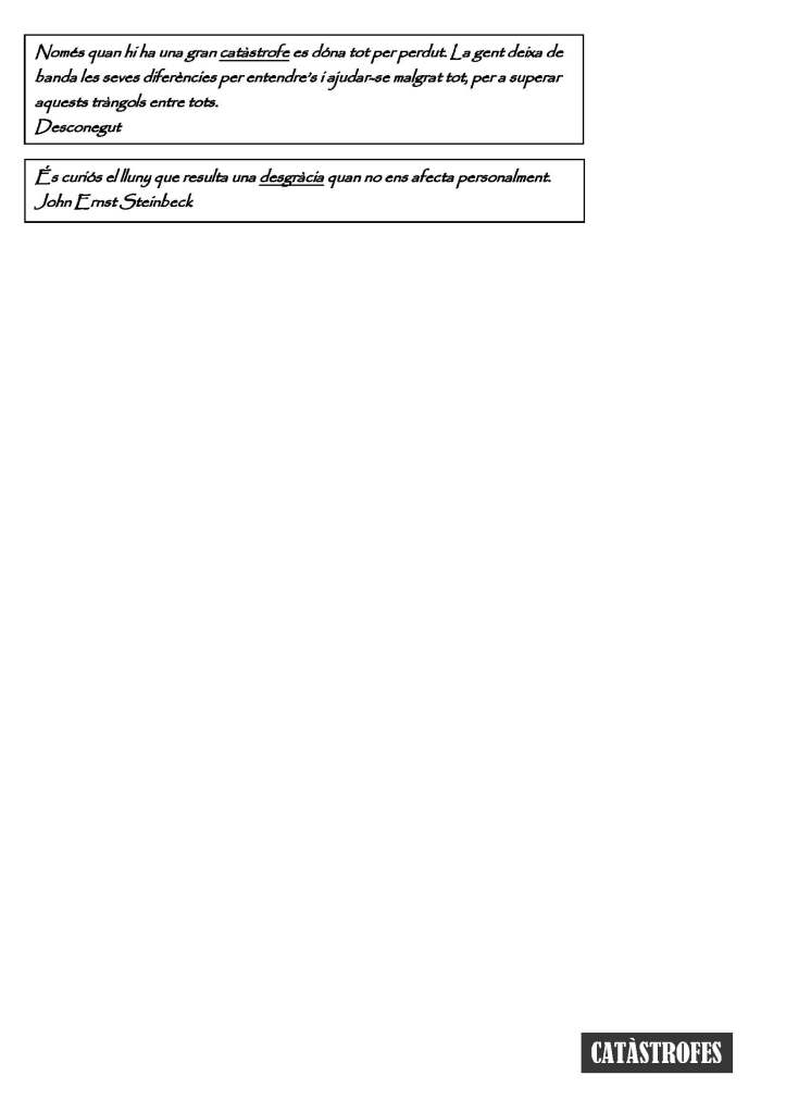LA SOLIDARITAT... Nº 1 Introducció..._Página_20