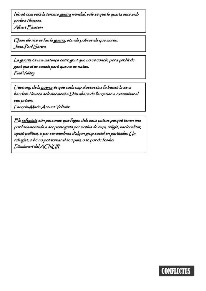 LA SOLIDARITAT... Nº 1 Introducció..._Página_29
