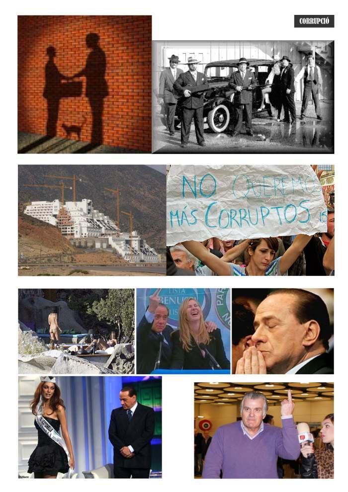 LA SOLIDARITAT... Nº 1 Introducció..._Página_47