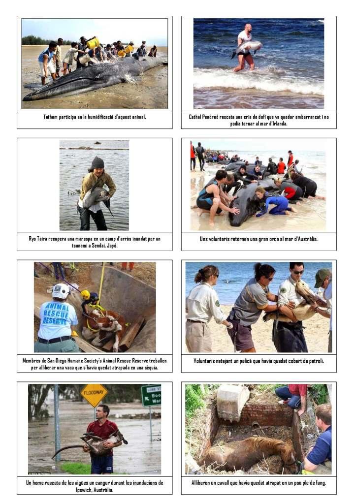 LA SOLIDARITAT... Nº 3 Altres solidaritats..._Página_26