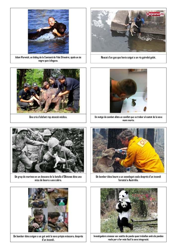 LA SOLIDARITAT... Nº 3 Altres solidaritats..._Página_27