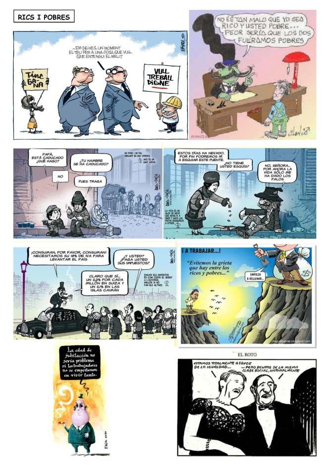 LA SOLIDARITAT... Nº 4 Drets universals..._Página_36