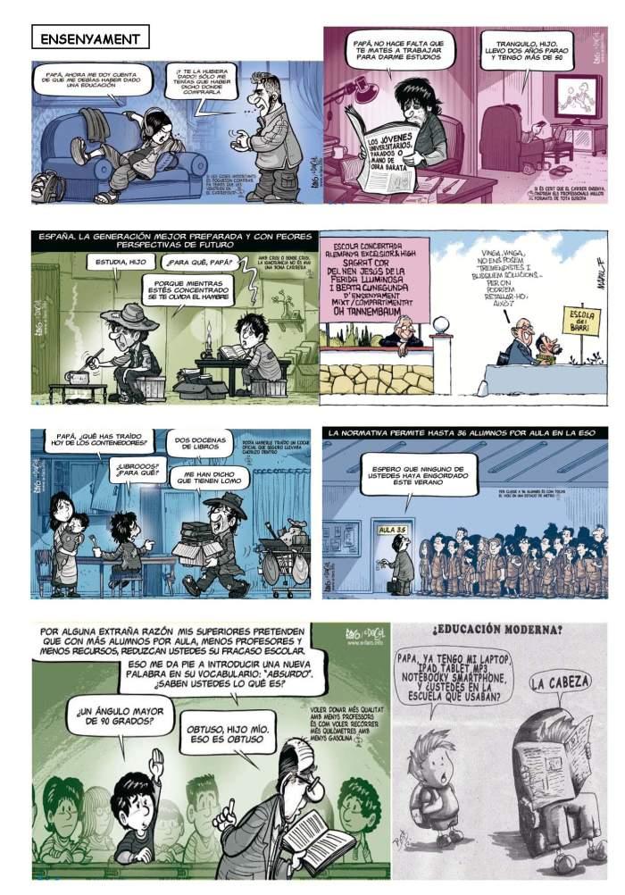 LA SOLIDARITAT... Nº 4 Drets universals..._Página_37