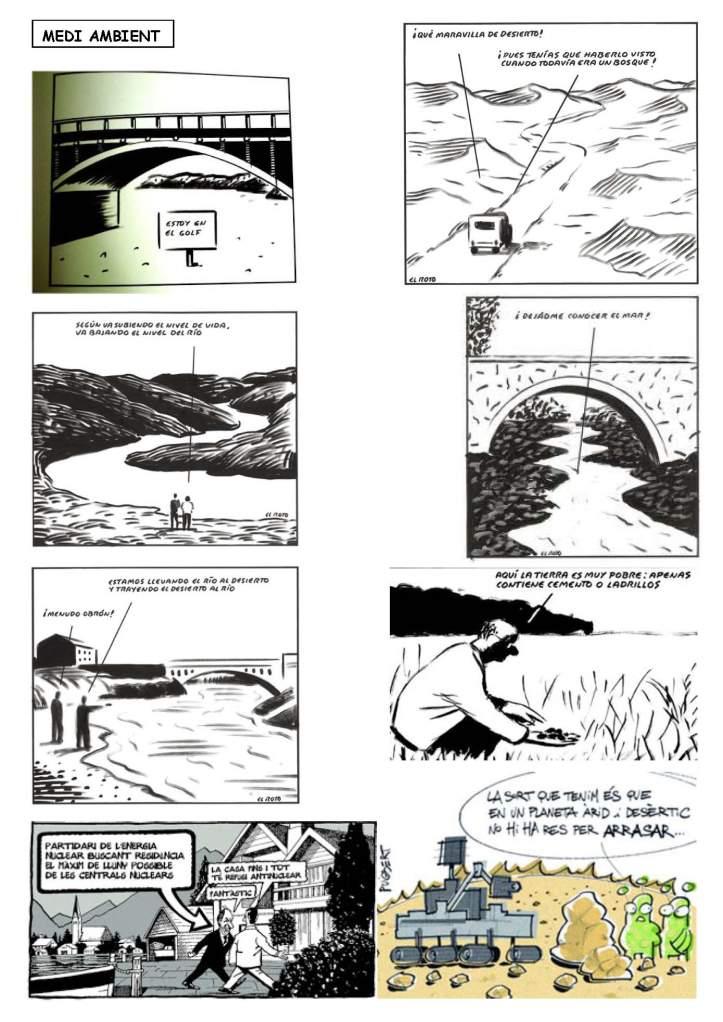 LA SOLIDARITAT... Nº 4 Drets universals..._Página_38