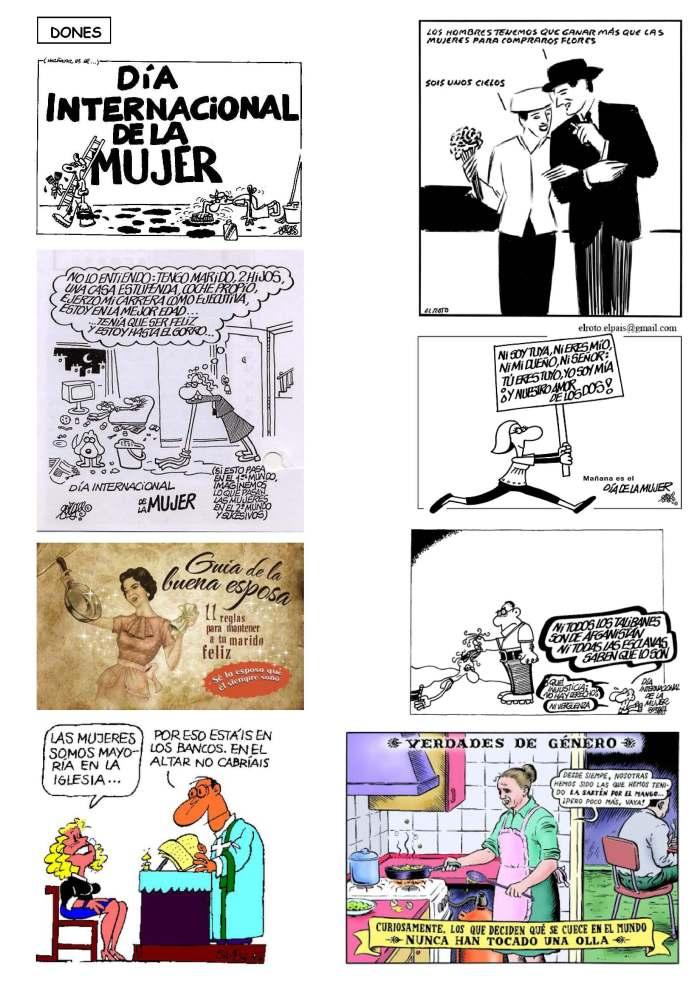 LA SOLIDARITAT... Nº 4 Drets universals..._Página_39