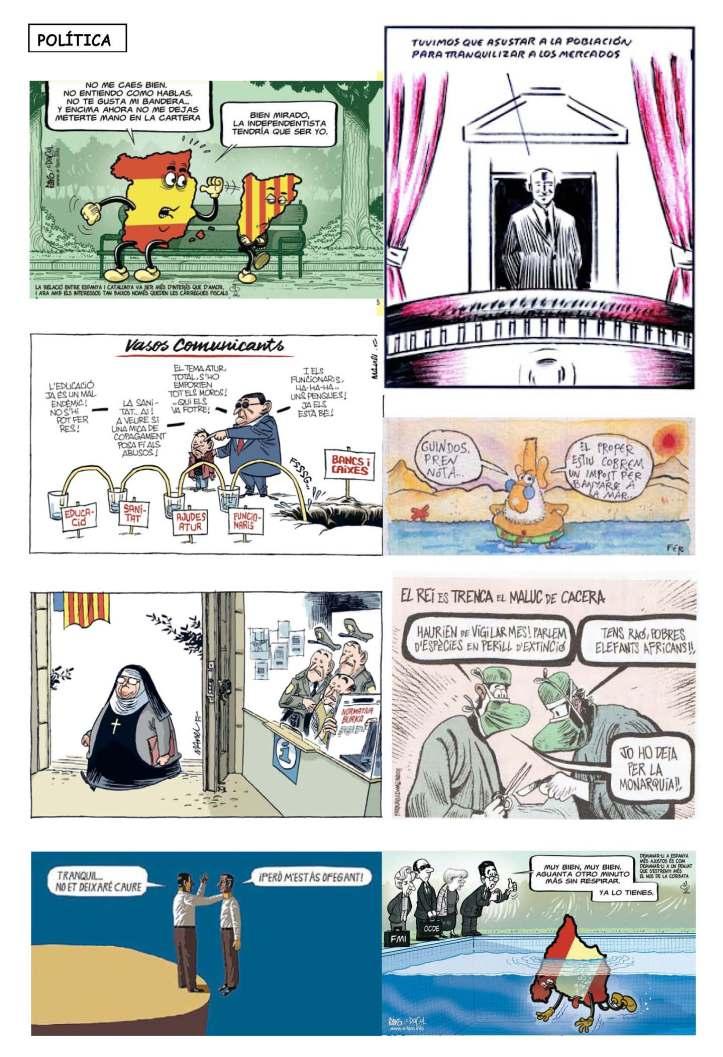 LA SOLIDARITAT... Nº 4 Drets universals..._Página_40