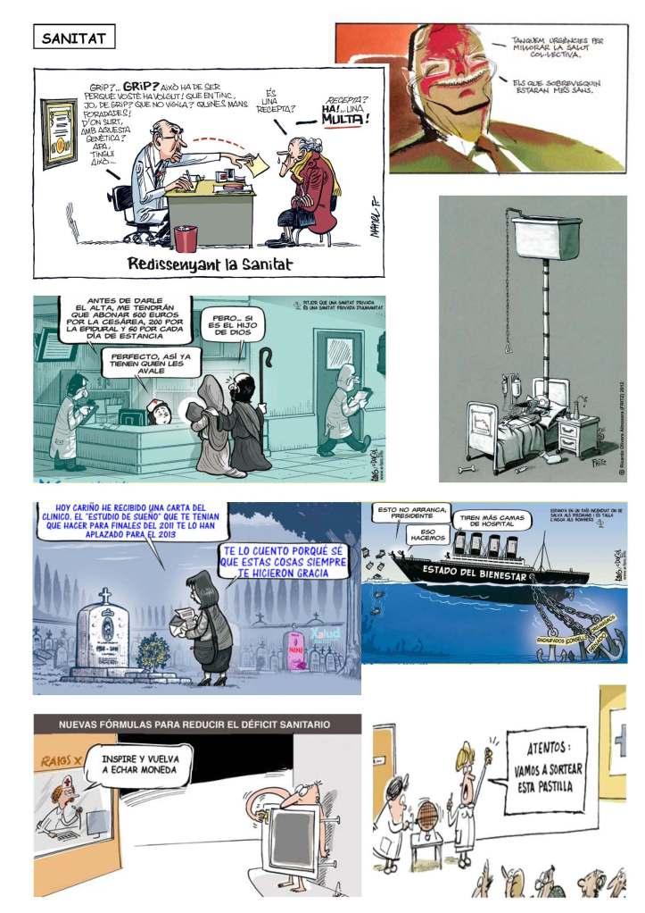 LA SOLIDARITAT... Nº 4 Drets universals..._Página_41
