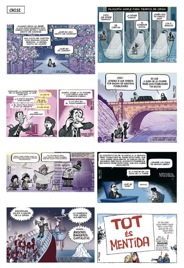 LA SOLIDARITAT... Nº 4 Drets universals..._Página_42