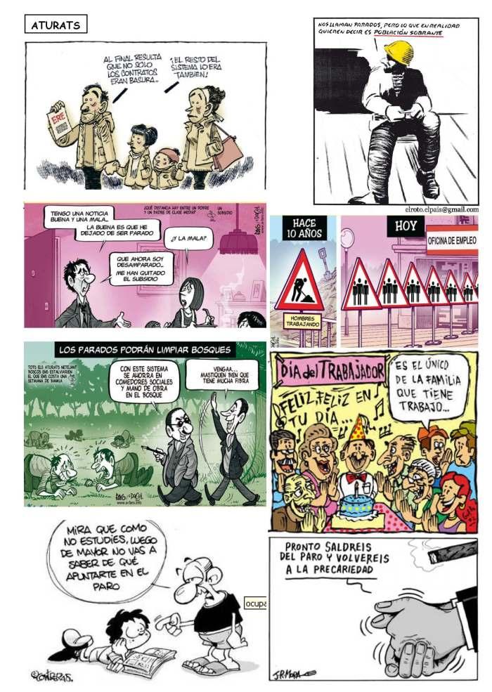 LA SOLIDARITAT... Nº 4 Drets universals..._Página_43