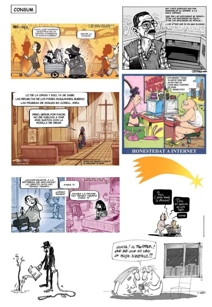 LA SOLIDARITAT... Nº 4 Drets universals..._Página_45