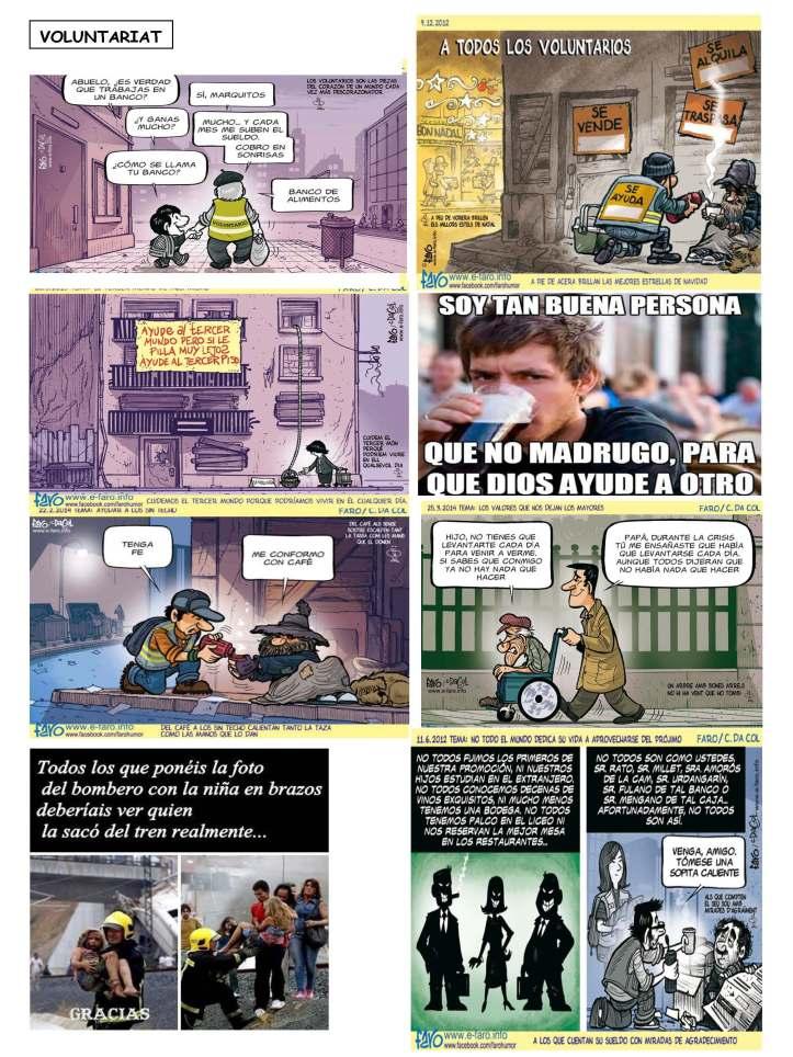 LA SOLIDARITAT... Nº 4 Drets universals..._Página_46