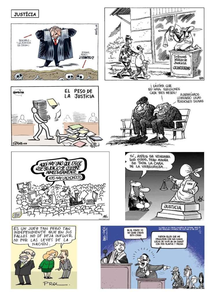 LA SOLIDARITAT... Nº 4 Drets universals..._Página_47