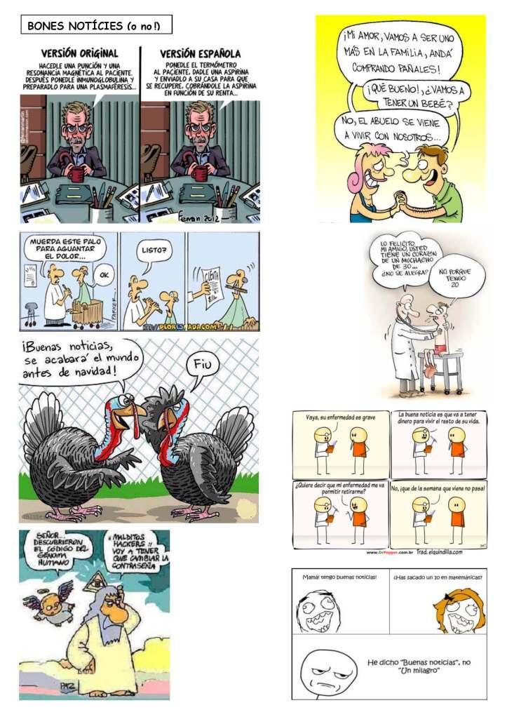 LA SOLIDARITAT... Nº 4 Drets universals..._Página_48