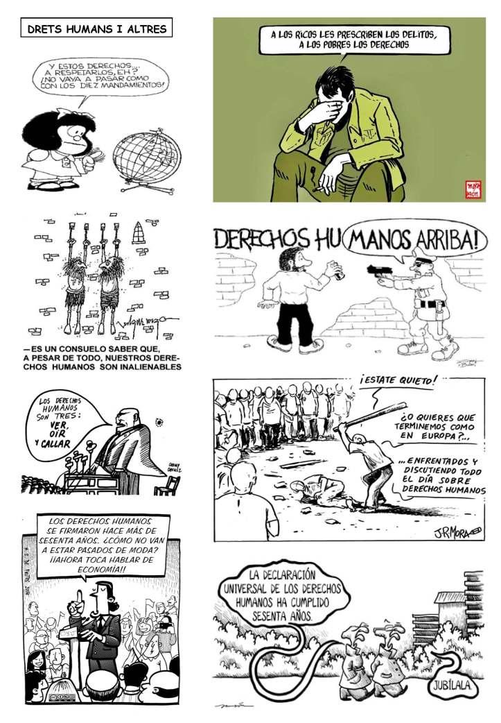 LA SOLIDARITAT... Nº 4 Drets universals..._Página_50