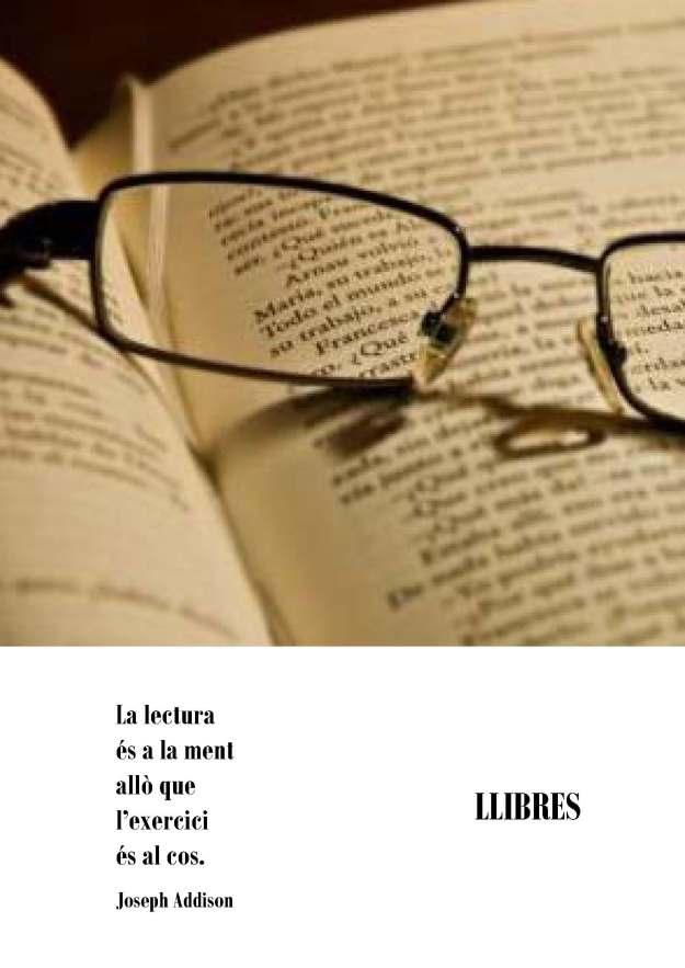 LA SOLIDARITAT... Nº 5 Recomanacions..._Página_20