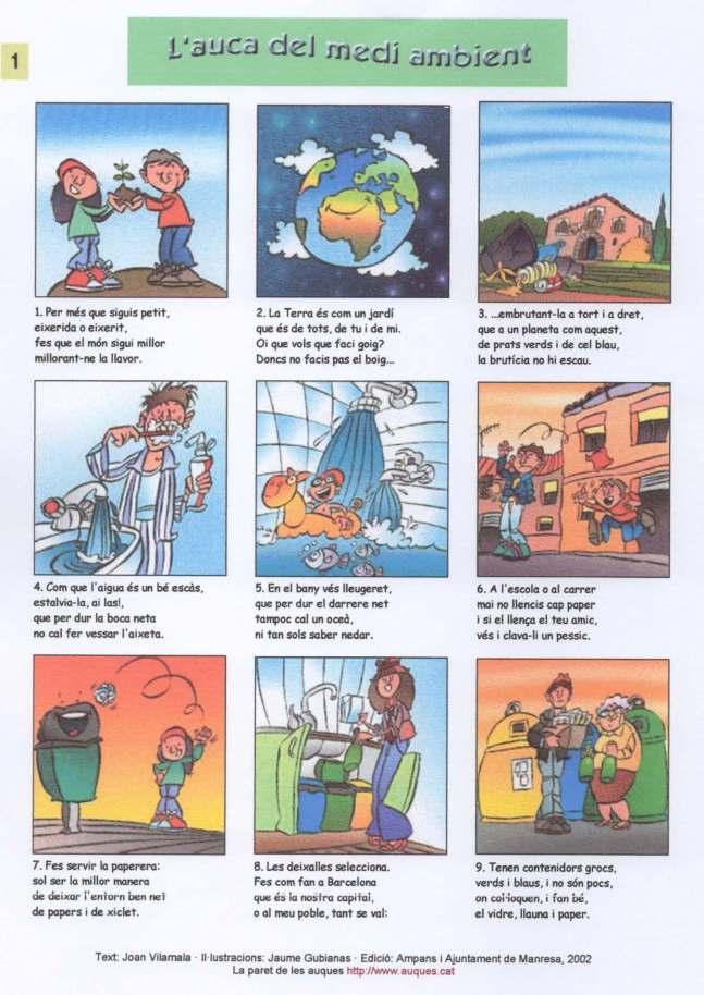 LA SOLIDARITAT... Nº 5 Recomanacions..._Página_30