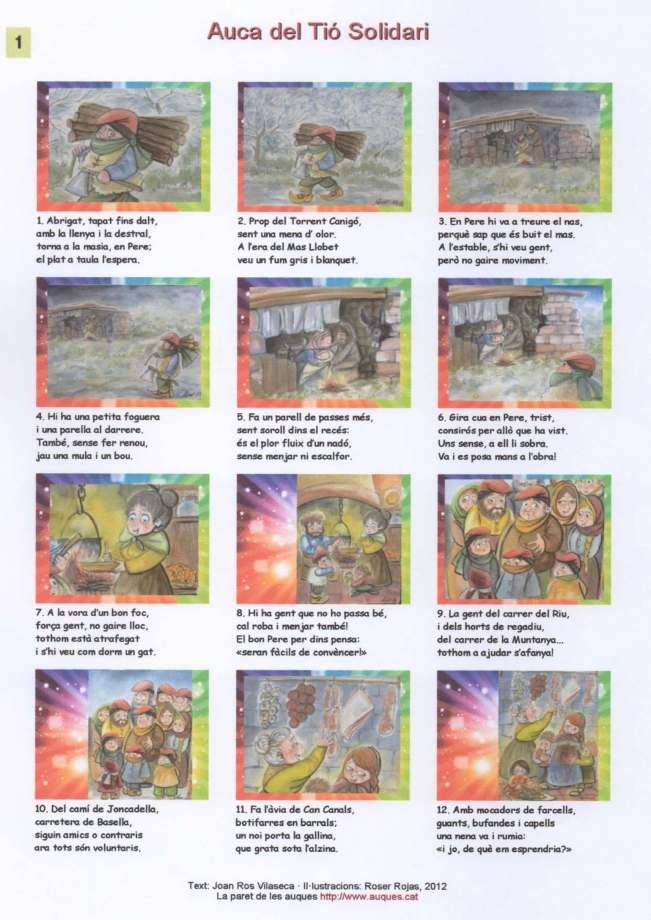 LA SOLIDARITAT... Nº 5 Recomanacions..._Página_34