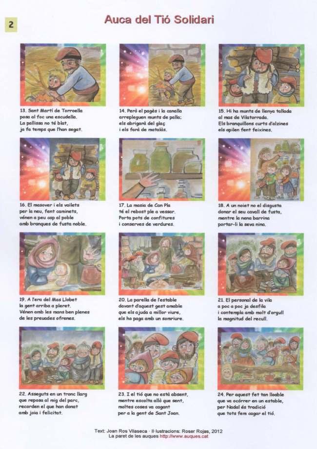 LA SOLIDARITAT... Nº 5 Recomanacions..._Página_35