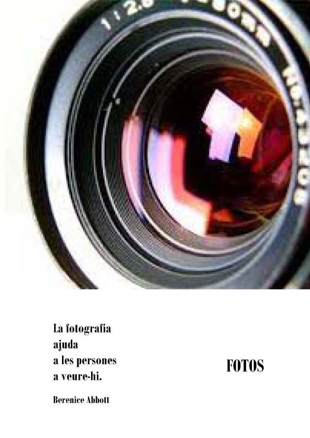 LA SOLIDARITAT... Nº 5 Recomanacions..._Página_36.jpg