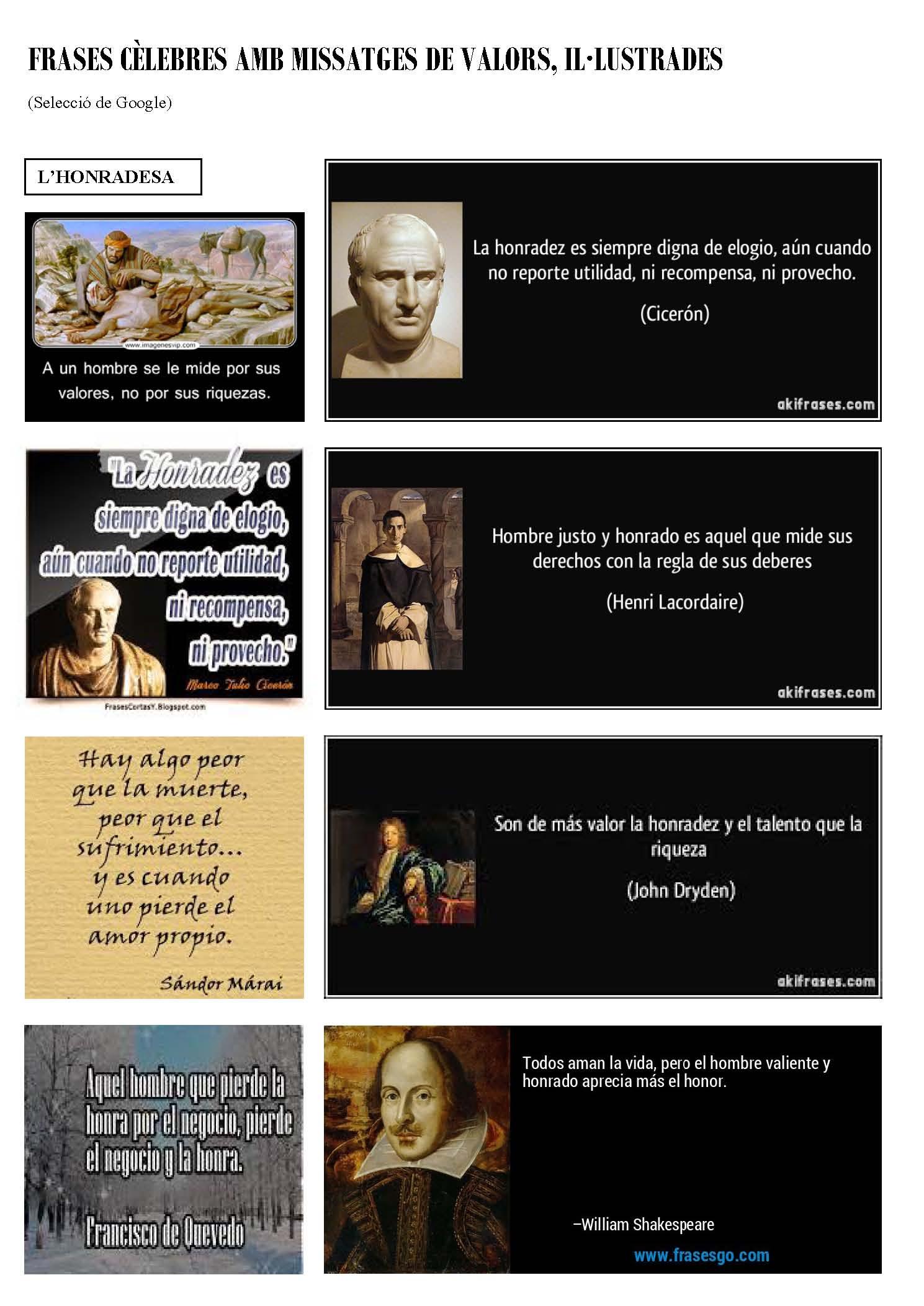 LA SOLIDARITAT... Nº 6 Reflexions..._Página_42