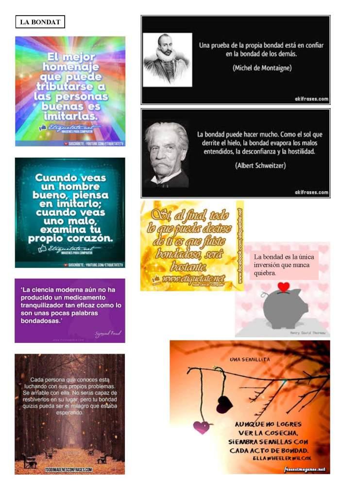 LA SOLIDARITAT... Nº 6 Reflexions..._Página_43