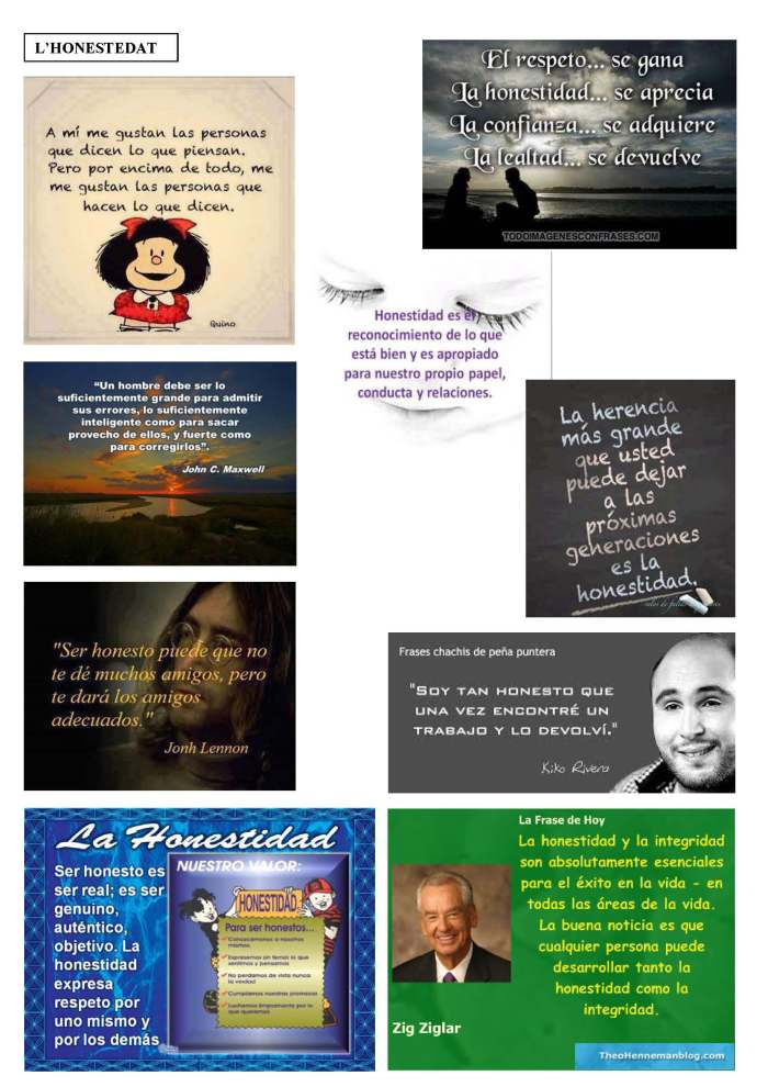 LA SOLIDARITAT... Nº 6 Reflexions..._Página_44