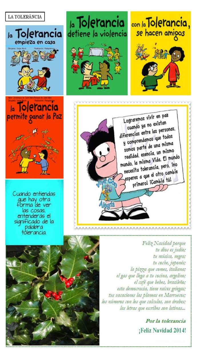 LA SOLIDARITAT... Nº 6 Reflexions..._Página_46