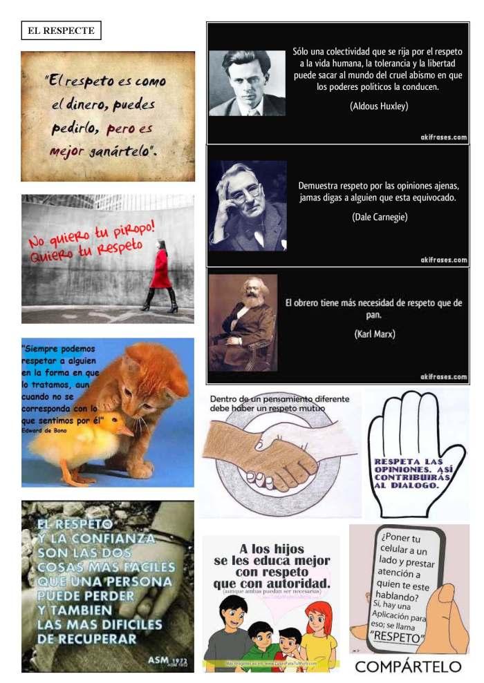 LA SOLIDARITAT... Nº 6 Reflexions..._Página_47