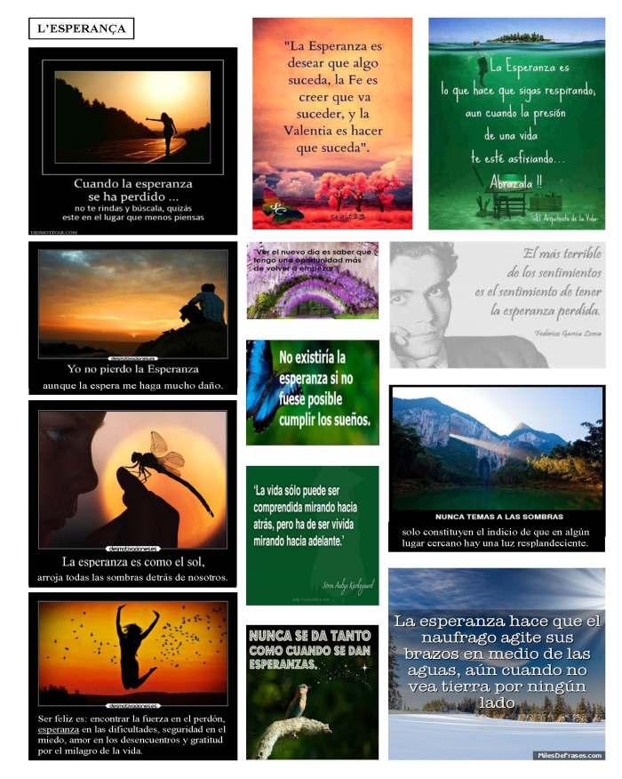 LA SOLIDARITAT... Nº 6 Reflexions..._Página_51