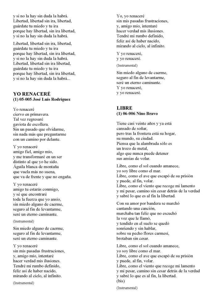 LA SOLIDARITAT... Nº 8 Lletres de cançons..._Página_08