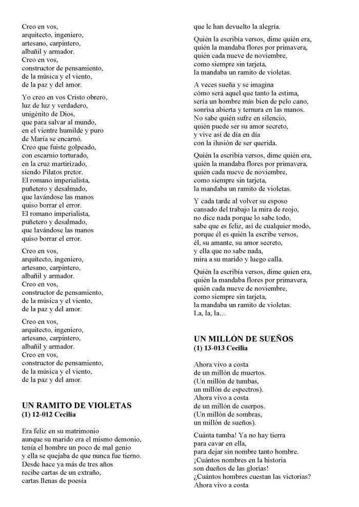 LA SOLIDARITAT... Nº 8 Lletres de cançons..._Página_11
