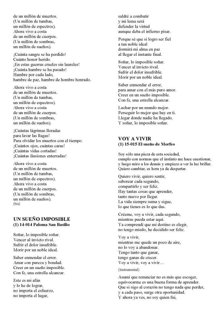 LA SOLIDARITAT... Nº 8 Lletres de cançons..._Página_12