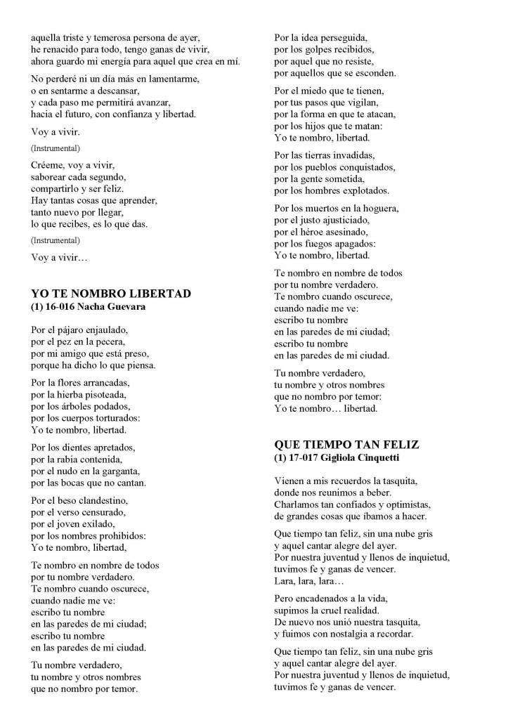 LA SOLIDARITAT... Nº 8 Lletres de cançons..._Página_13