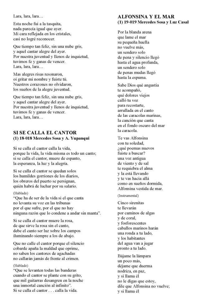 LA SOLIDARITAT... Nº 8 Lletres de cançons..._Página_14