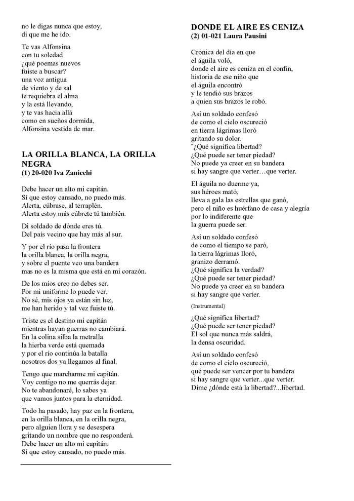 LA SOLIDARITAT... Nº 8 Lletres de cançons..._Página_15