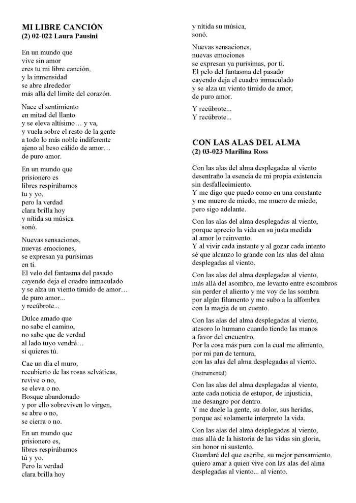 LA SOLIDARITAT... Nº 8 Lletres de cançons..._Página_16