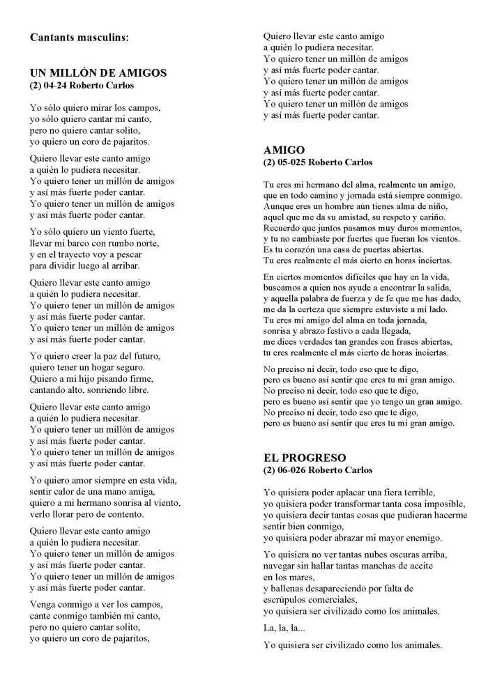 LA SOLIDARITAT... Nº 8 Lletres de cançons..._Página_17