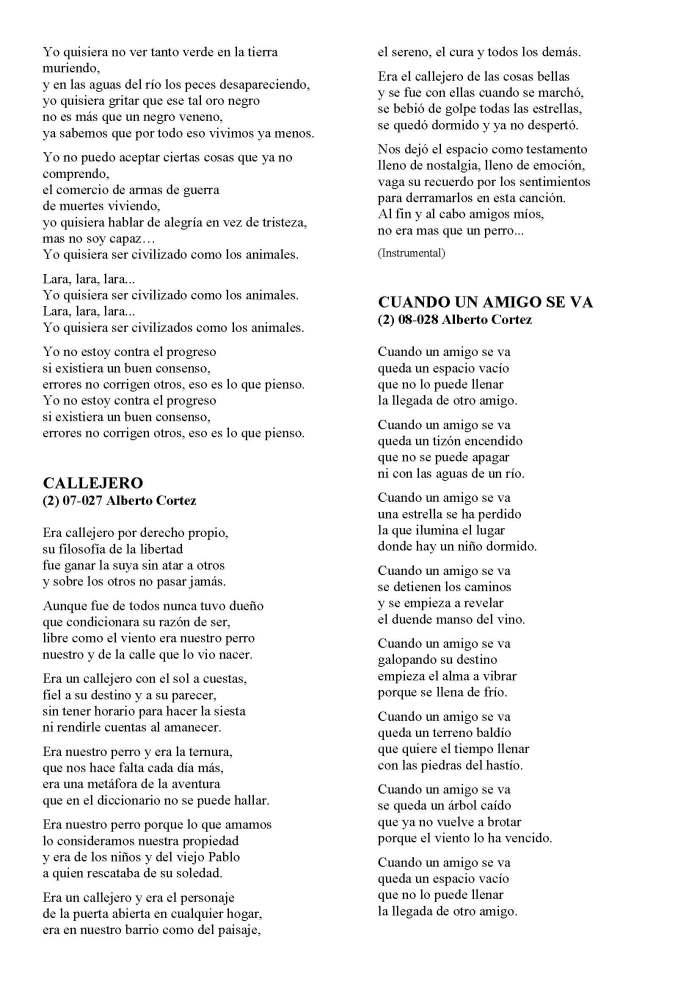 LA SOLIDARITAT... Nº 8 Lletres de cançons..._Página_18