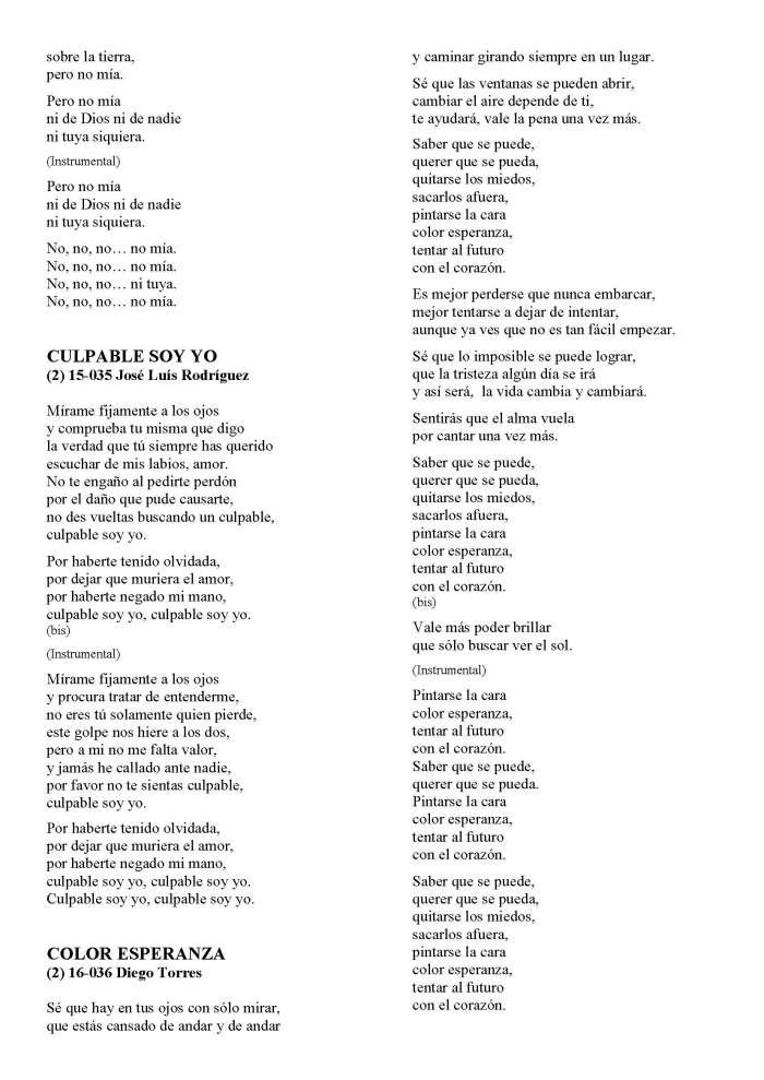 LA SOLIDARITAT... Nº 8 Lletres de cançons..._Página_21