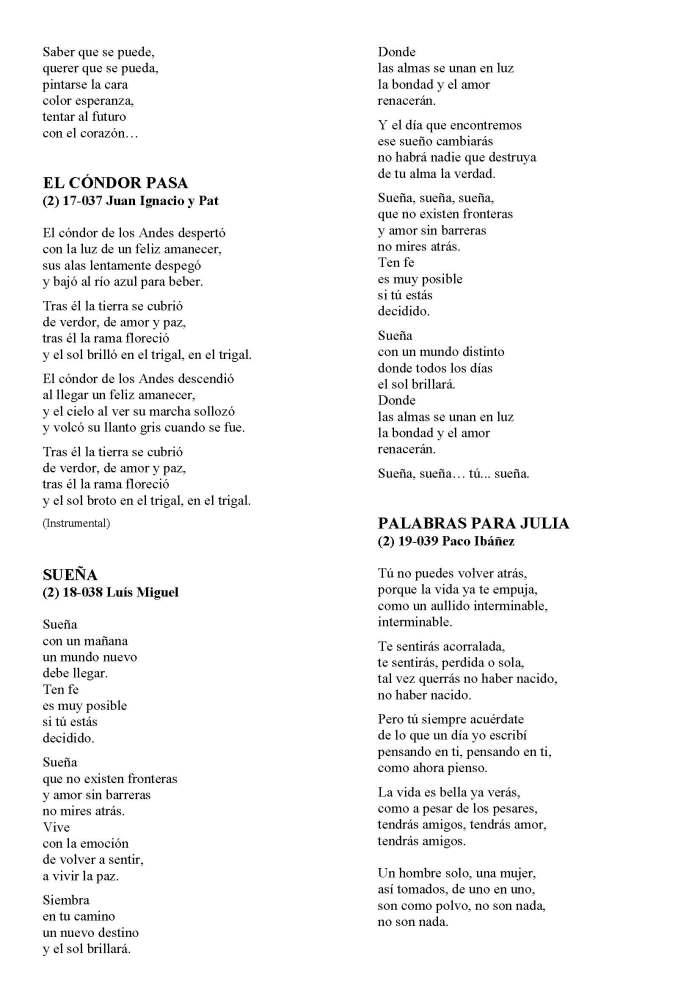 LA SOLIDARITAT... Nº 8 Lletres de cançons..._Página_22