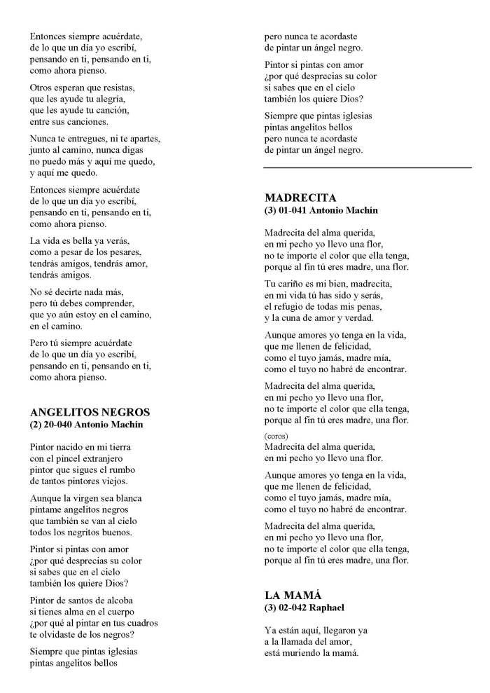 LA SOLIDARITAT... Nº 8 Lletres de cançons..._Página_23