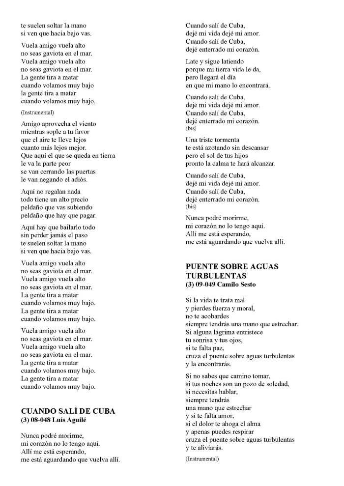 LA SOLIDARITAT... Nº 8 Lletres de cançons..._Página_26