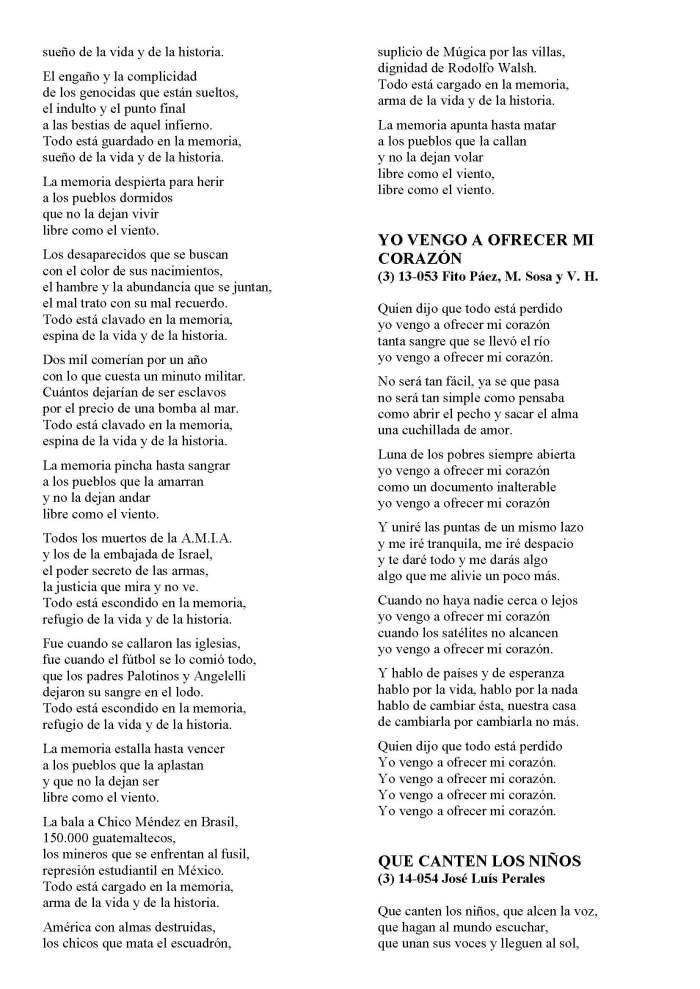 LA SOLIDARITAT... Nº 8 Lletres de cançons..._Página_28