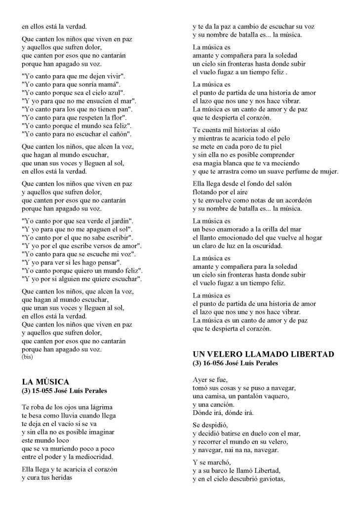 LA SOLIDARITAT... Nº 8 Lletres de cançons..._Página_29