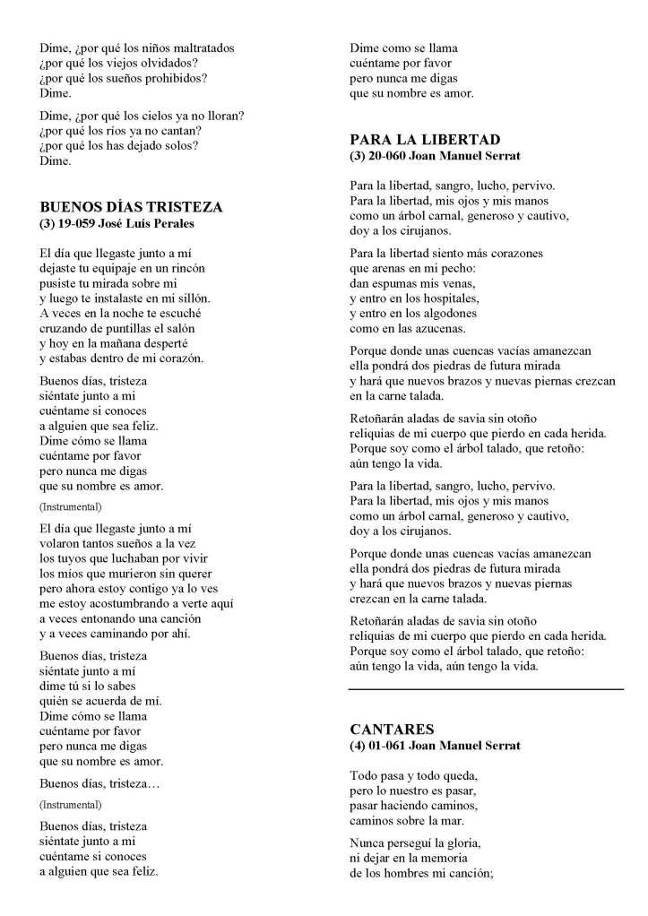 LA SOLIDARITAT... Nº 8 Lletres de cançons..._Página_31