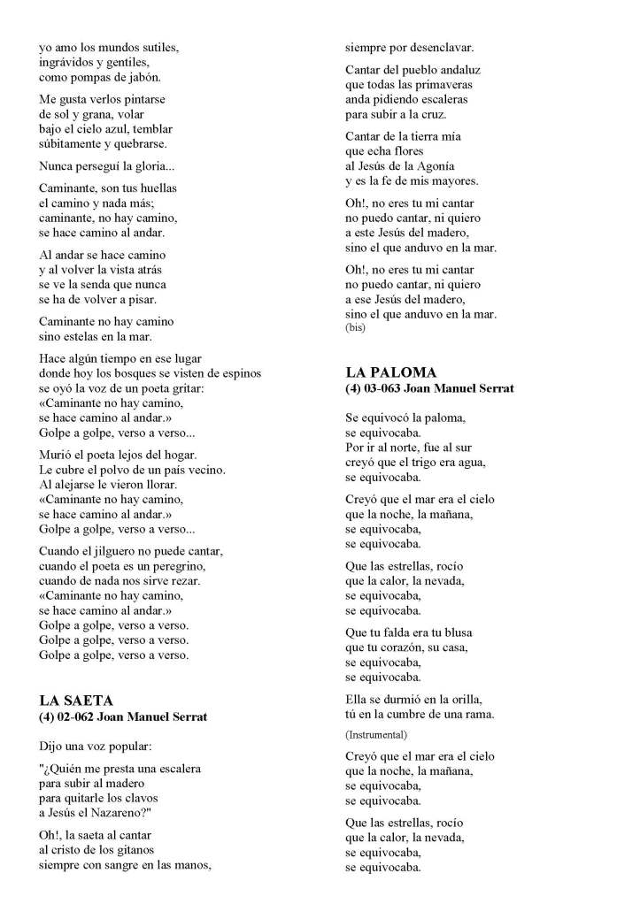 LA SOLIDARITAT... Nº 8 Lletres de cançons..._Página_32