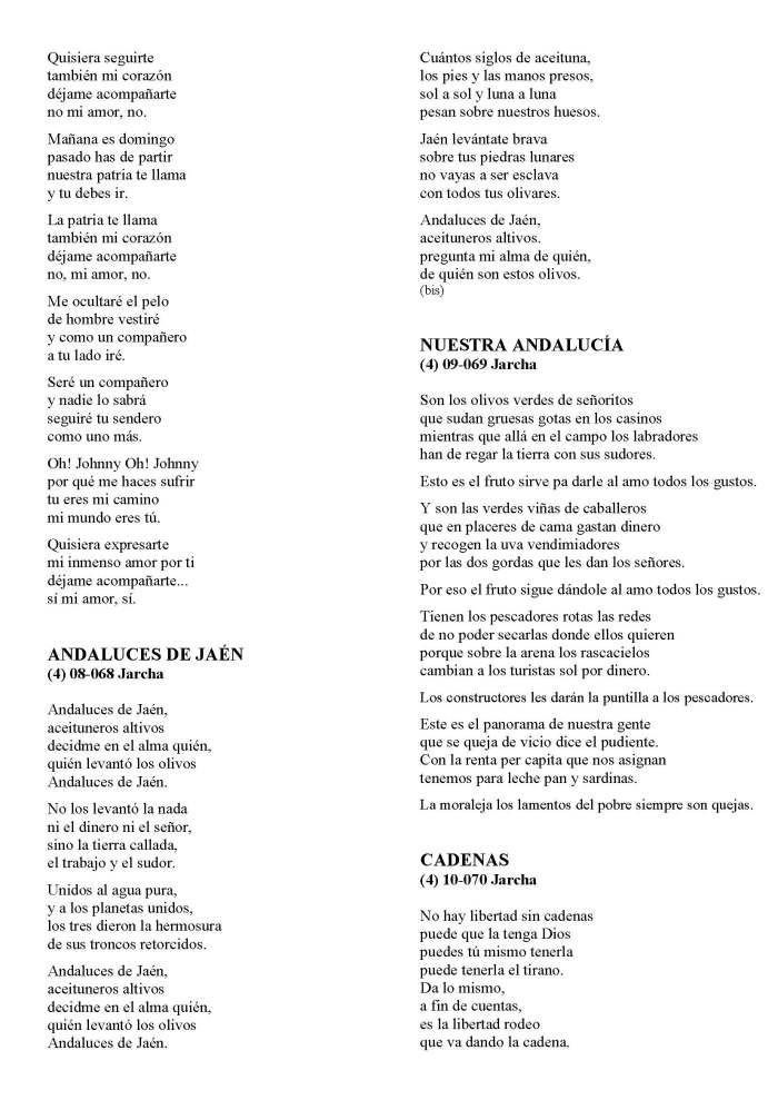 LA SOLIDARITAT... Nº 8 Lletres de cançons..._Página_34