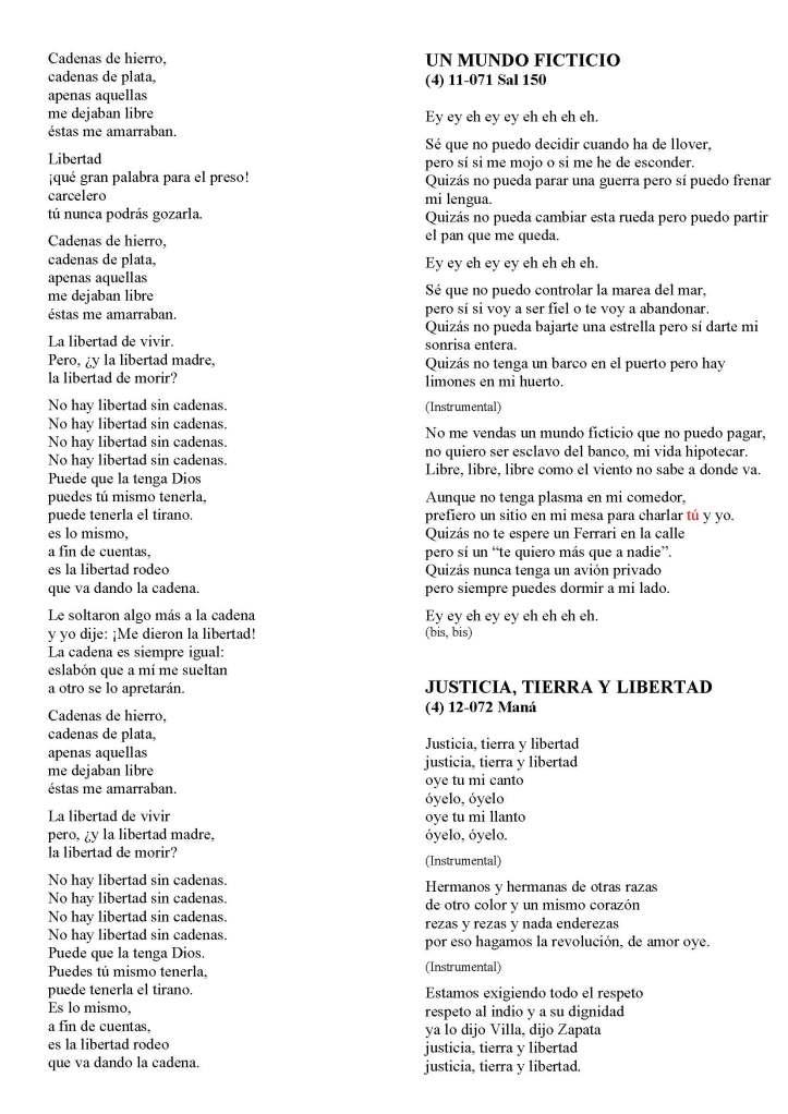 LA SOLIDARITAT... Nº 8 Lletres de cançons..._Página_35