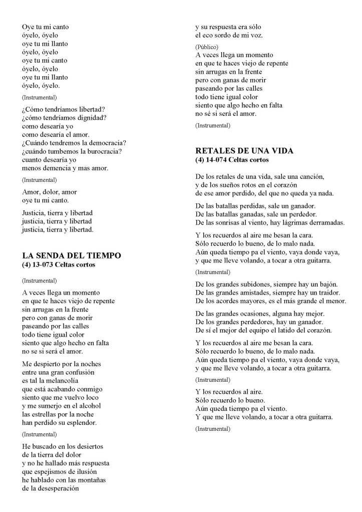 LA SOLIDARITAT... Nº 8 Lletres de cançons..._Página_36