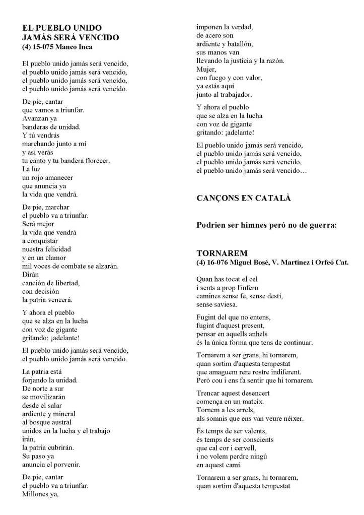 LA SOLIDARITAT... Nº 8 Lletres de cançons..._Página_37